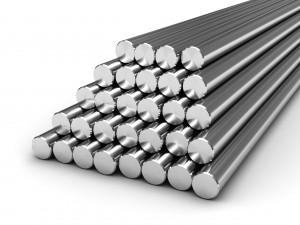 Round-Bar-Steel-300x225