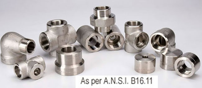forged-socketweld-fittings